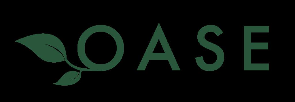 logo OASE van Kennis