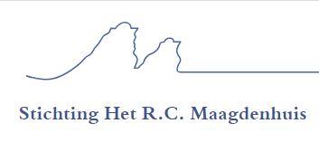 Stichting Het R.C. Maagdenhuis - sponsor