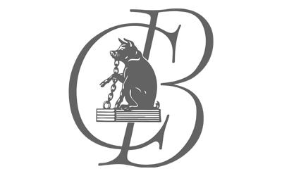 Logo Codee van Beresteyn
