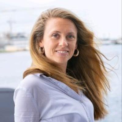 Ilse Nieuwland