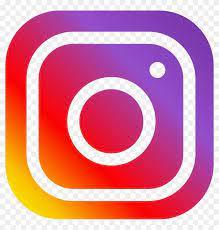 instagram logo - volg ons