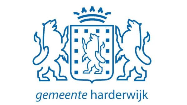 Logo gemeente Harderwijk