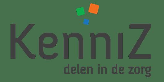 Logo Kenniz