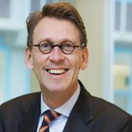 Ambassadeur Oud Geleerd Jong Gedaan - OF. DR. PHILIP SCHELTENS