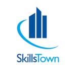 skilstown