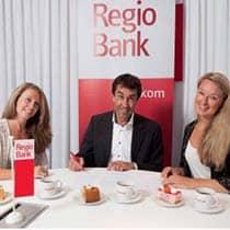 ogjg-mijlpalen-2015-regiobank