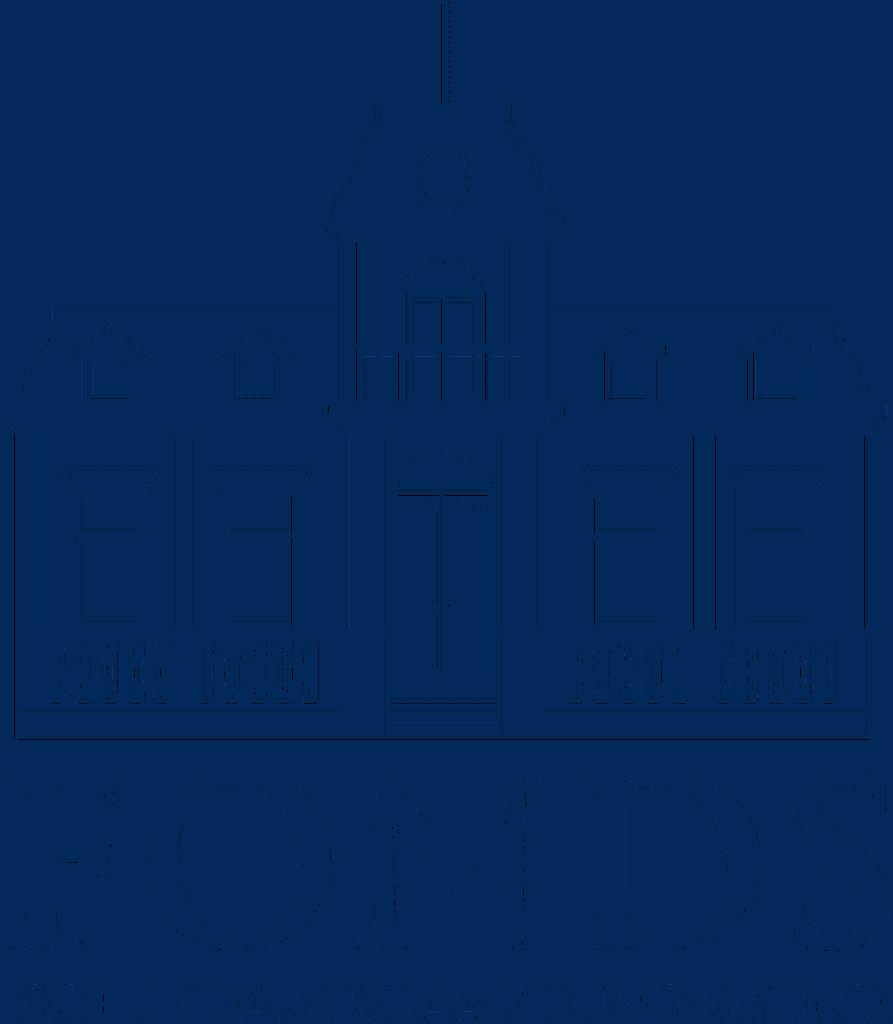 Logo Fonds Schiedam Vlaardingen