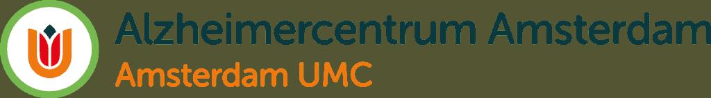 alzheimercentrum amsterdam logo